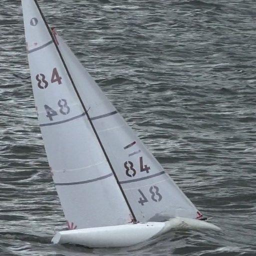 History | N D Yachts IOM Radio Control Sailing D4